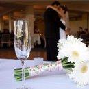 130x130 sq 1313763627822 wedding1