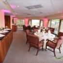 130x130 sq 1472767248320 boardroom 6