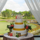 130x130 sq 1472767254915 cake 1