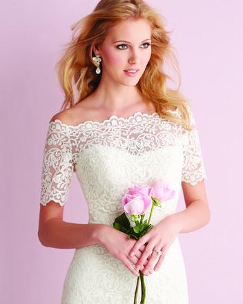 Cleveland wedding dresses 68 cleveland bridal shop reviews for Wedding dress shops in cleveland ohio