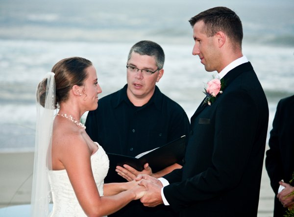 photo 1 of Seaside Ceremonies