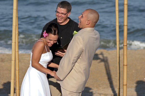 photo 2 of Seaside Ceremonies