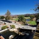 130x130 sq 1483560216413 golf course pic