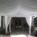 130x130 sq 1433448586200 12 tent liner