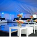 130x130 sq 1433452060809 lounge