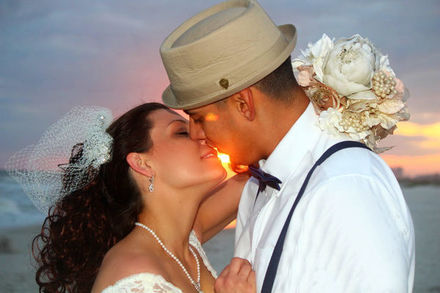 Beach Dream Weddings LLC