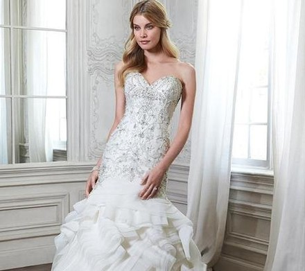 Kingsport wedding dresses reviews for dresses for Wedding dresses kingsport tn