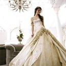 130x130 sq 1213635658760 bride9
