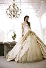 220x220 1213635658760 bride9