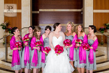 220x220 1444754103088 042013 weaver wedding procopio photography 024