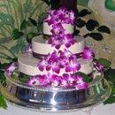 130x130 sq 1245286525531 glutenfreeweddingcake