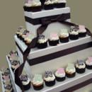 130x130 sq 1377526463242 ghalia organic desserts