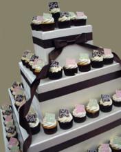 220x220 1377526463242 ghalia organic desserts