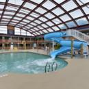 130x130 sq 1465311699114 pool area 2
