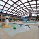 130x130 sq 1465311710717 pool area