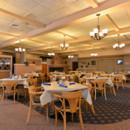 130x130 sq 1465419559742 dinning room