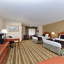 130x130 sq 1465419567583 double room