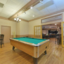 130x130 sq 1465419574182 game room