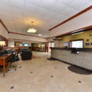 130x130 sq 1465419582762 lobby
