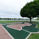 130x130 sq 1465419590179 mini golf