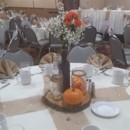 130x130 sq 1465563813077 10.17.15 wedding7