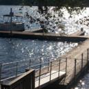130x130 sq 1465563842083 docks
