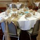 130x130 sq 1465563889504 table setting