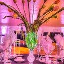 130x130 sq 1363840382306 flowers