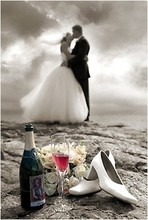 220x220 1393914295390 your dream weddin