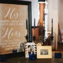 130x130 sq 1433858328772 lvl events loft on pine wedding glam real wedding