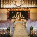 130x130 sq 1433858366260 lvl events loft on pine wedding glam real wedding