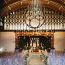 130x130 sq 1433858370733 lvl events loft on pine wedding glam real wedding