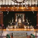 130x130 sq 1433858386236 lvl events loft on pine wedding glam real wedding