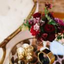 130x130 sq 1433858457666 lvl events loft on pine wedding glam real wedding