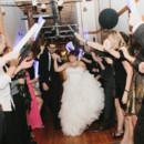 130x130 sq 1433858514915 lvl events loft on pine wedding glam real wedding