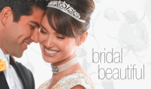 220x220_1377526556961-affordable-wedding-make-up
