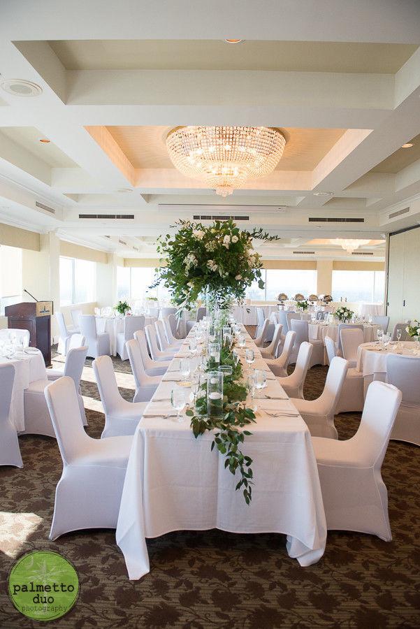Columbia wedding venues reviews for venues columbia sc the capital city club junglespirit Choice Image