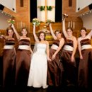 130x130 sq 1213107074646 method bestbridesmaids
