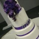 130x130 sq 1375984111374 purple flowers