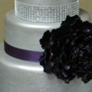 130x130 sq 1375984540103 silver and purple