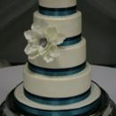 130x130 sq 1375984730767 blue black bling