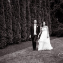 130x130 sq 1376332822151 valley country club wedding 19