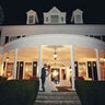 The Mansion at The Valley Country Club image