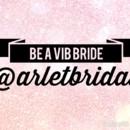 130x130 sq 1491601864543 be a vib bride