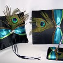130x130 sq 1296388262313 black20peacock20collection