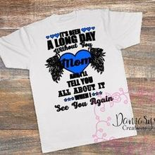 220x220 sq 1487964866 07f8e13a761d2019 custommade tshirt without you