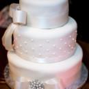 130x130 sq 1387502115468 wedding receptionweb 5