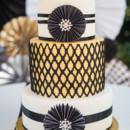 130x130_sq_1406063710862-cake-1-2