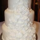 130x130_sq_1406064532496-rose-petal-cake