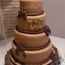130x130 sq 1467985431231 country wedding